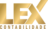 logo LEX
